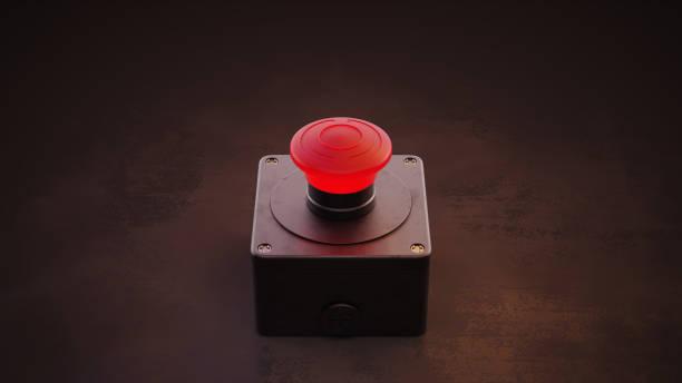 Big red button picture id838233156?b=1&k=6&m=838233156&s=612x612&w=0&h=xfk3uw7la9zbjlzsjb3tpsvaj5frycg mglrwm9w3fq=