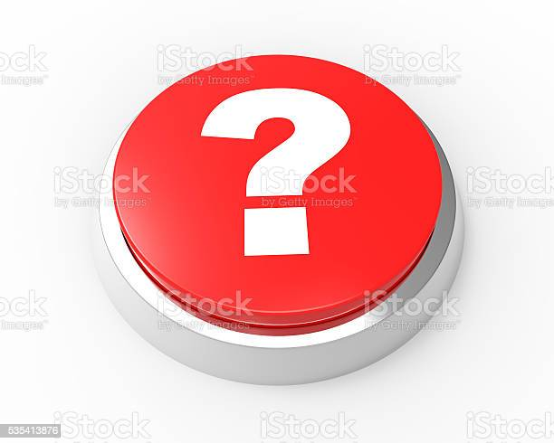 Big red button with a question mark picture id535413876?b=1&k=6&m=535413876&s=612x612&h=3v0k3g81s2mi ahp dzoxpyh6  91cvpy tcbamleb4=
