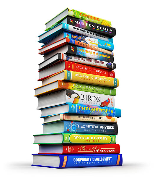 royalty free stack of books pictures images and stock photos istock
