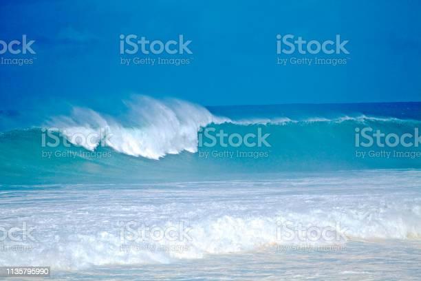 Photo of Big Surf