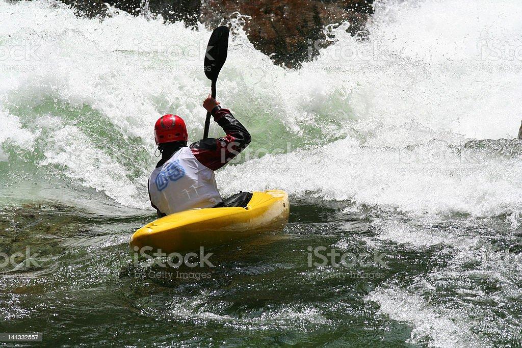 big water stock photo