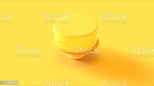 Big yellowy cake picture id1124646705?b=1&k=6&m=1124646705&s=612x612&h=ahb5muqpzvwivt k1peybw6xzi mzrbga303vvpzo4e=