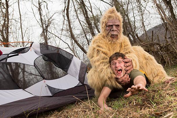 Bigfoot grabbing a camper picture id483133293?b=1&k=6&m=483133293&s=612x612&w=0&h=udln1xuusdjgcld0lvdocbj4tgs atuajzvf8ezrdi0=