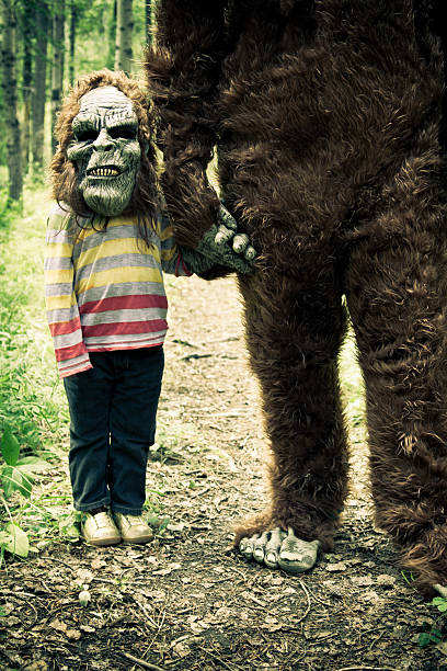 Bigfoot junior picture id108270371?b=1&k=6&m=108270371&s=612x612&w=0&h=gccs3hbvmcizaj39tdelsh556uu0yncfviqvuvxy6cm=