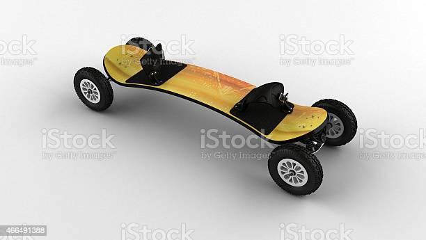 Bigwheel skateboard 45 bg picture id466491388?b=1&k=6&m=466491388&s=612x612&h=rcefh lok32 fon0edspjtkirk0bc1622fbvxhsekgo=