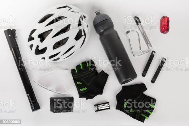 Bike accessories bike helmet bike gloves eyeglasses bottle in holder picture id905205560?b=1&k=6&m=905205560&s=612x612&h=5ac2wbvijpo8rjewl140r9gcgtz2zulitc34jlnhq w=