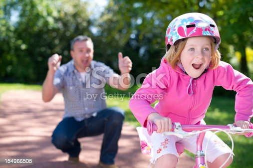 istock bike independence 154966505