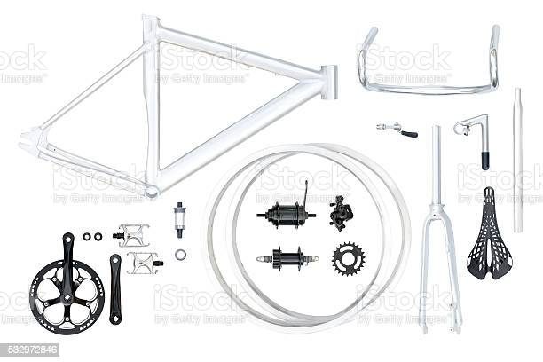 Free bicycle part Images, Pictures, and Royalty-Free Stock