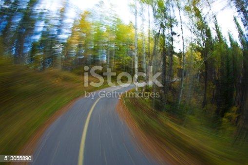 861018326istockphoto Bike Path Ride 513055890