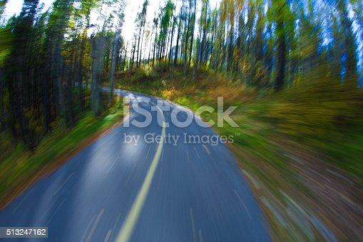 861018326istockphoto Bike Path Ride 513247162