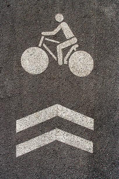 Frases Sobre Bicicletas Banco De Fotos E Imágenes De Stock