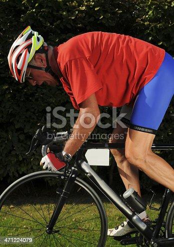 istock Bike Touring 471224079