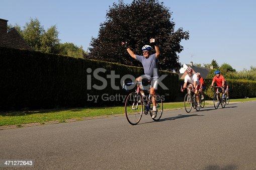 istock Bike Touring 471272643