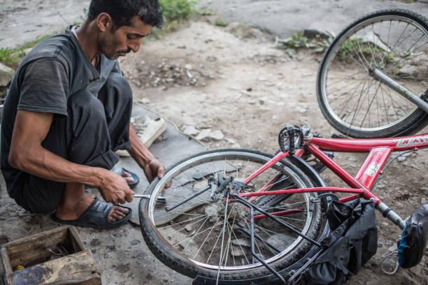 Bike_Kash – Foto