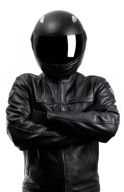 biker - biker stock photos and pictures