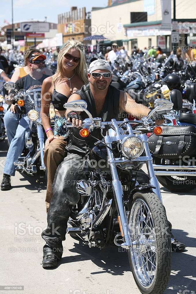 sturgis bike rally adult pictures