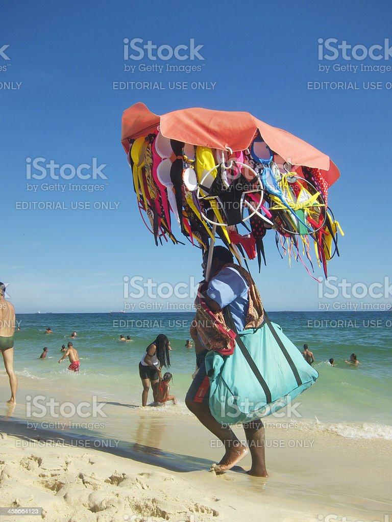 Ipanema beach bikini photos