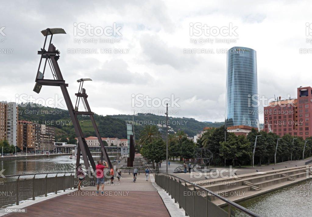 Escort girls Bilbao