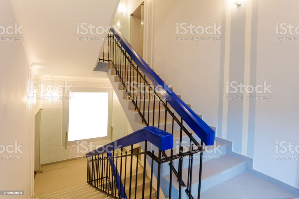 Image result for Staircase Renovation Contractor istock