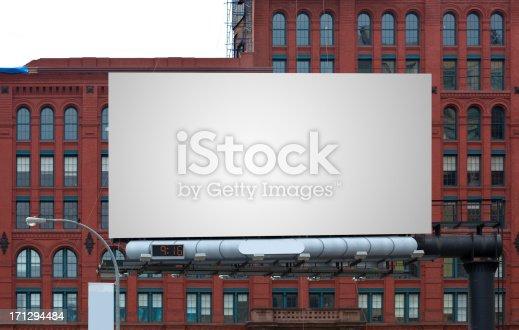 istock billboard 171294484