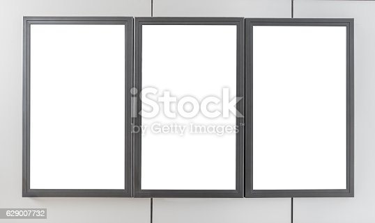 istock Billboards display 629007732