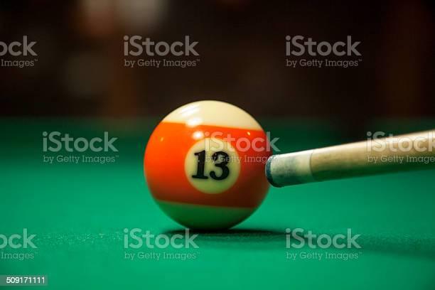 Billiard ball picture id509171111?b=1&k=6&m=509171111&s=612x612&h=891c ao676bftoez7cp9xsxoka4 c5aoxwsuqdwm si=