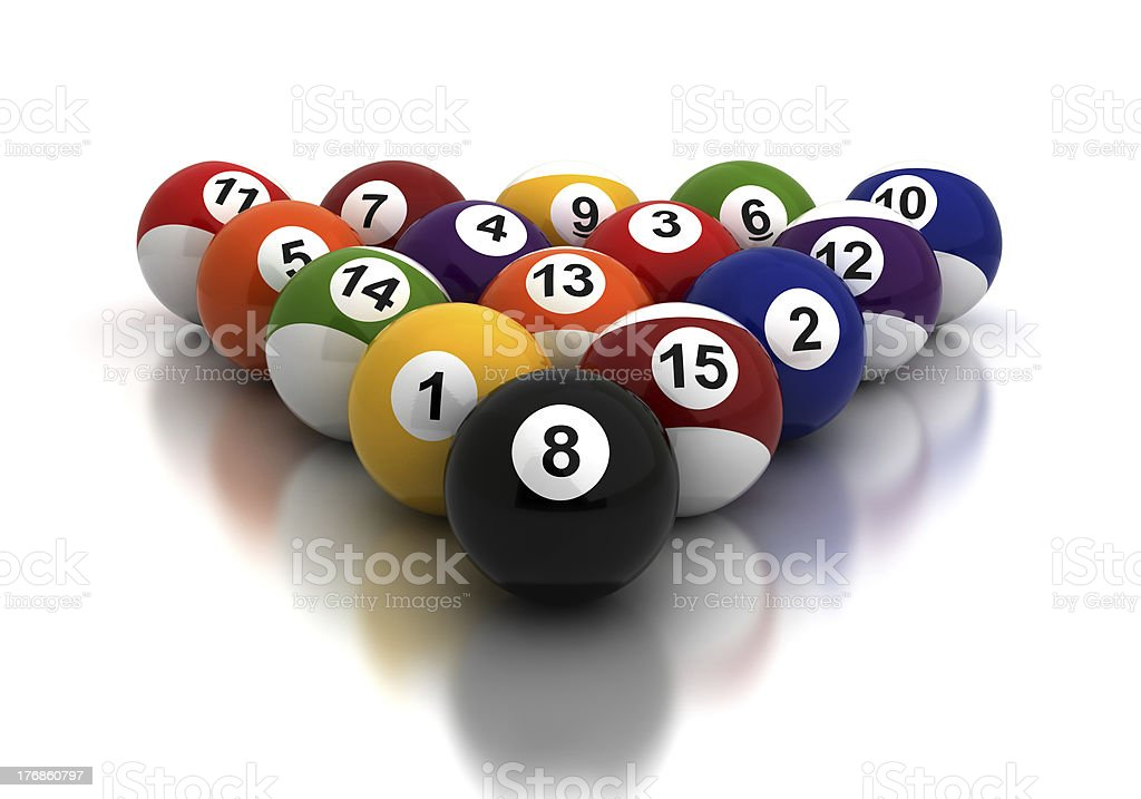 dating billiard balls Billiard balls traditional ball sets  these include standard sets from aramith brunswick, action and elephant balls,.