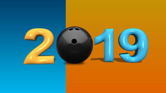 2019 billiards concepts
