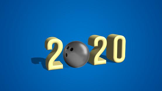 2020 billiards concepts