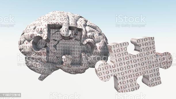 Binary brain puzzle picture id1150722816?b=1&k=6&m=1150722816&s=612x612&h=s9wgvt1apgde2dlgiphpknqgukbnku dfdfo twgaqs=