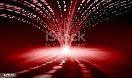 istock binary code impact 183764017