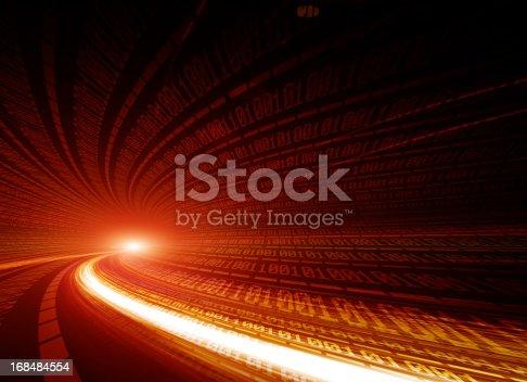 istock binary code 168484554
