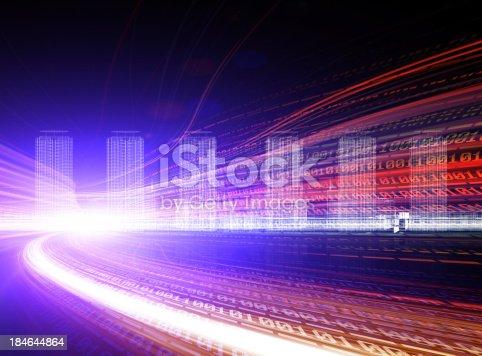 173239594 istock photo binary code 184644864