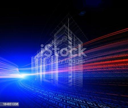 173239594 istock photo binary code 184651038
