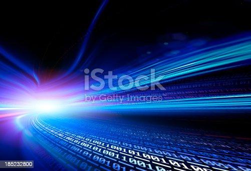 istock binary code 185232800