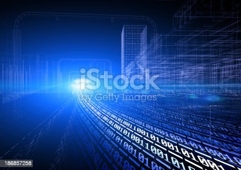 istock binary code 186857258