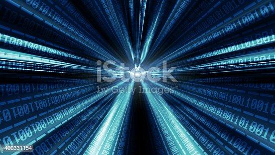 171307190 istock photo binary code 466331154