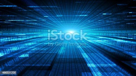 171307190 istock photo binary code 466331200