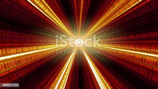171307190 istock photo binary code 466331204