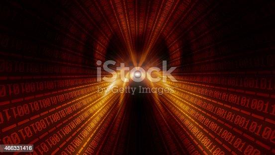 171307190 istock photo binary code 466331416