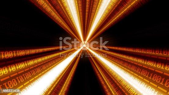 171307190 istock photo binary code 466331438