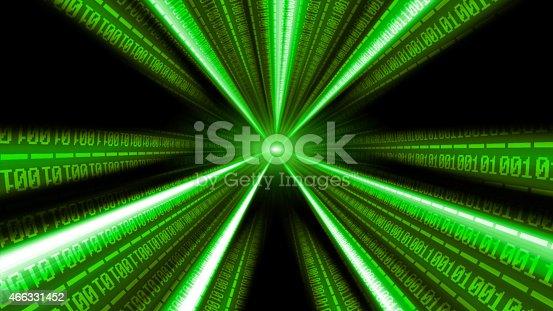 171307190 istock photo binary code 466331452