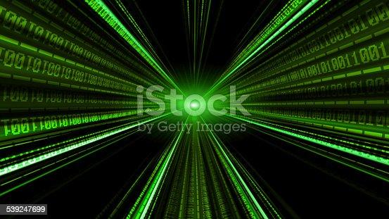 171307190 istock photo binary code 539247699