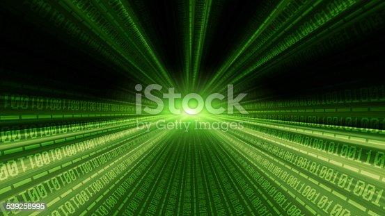 171307190 istock photo binary code 539258995