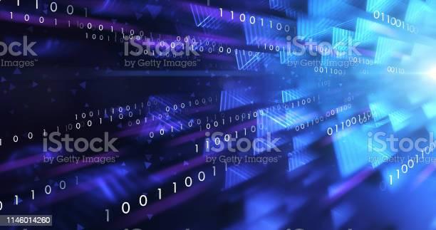 Binary data stream picture id1146014260?b=1&k=6&m=1146014260&s=612x612&h=lko pkj1sobxr8l4xz07xyukbtx4kv1e3aeg5glq9du=