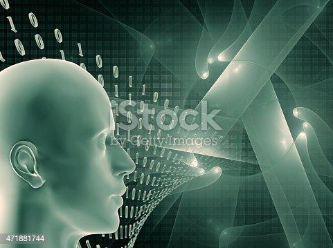 istock Binary world 471881744