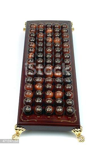 istock bingo balls 471247233