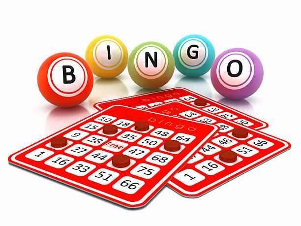 Bingo圖像檔