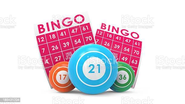 Bingo picture id185431204?b=1&k=6&m=185431204&s=612x612&h=ftnn7cpw4jlmha3ehrwpj3psqgsxsyqj8ve3d3peffy=