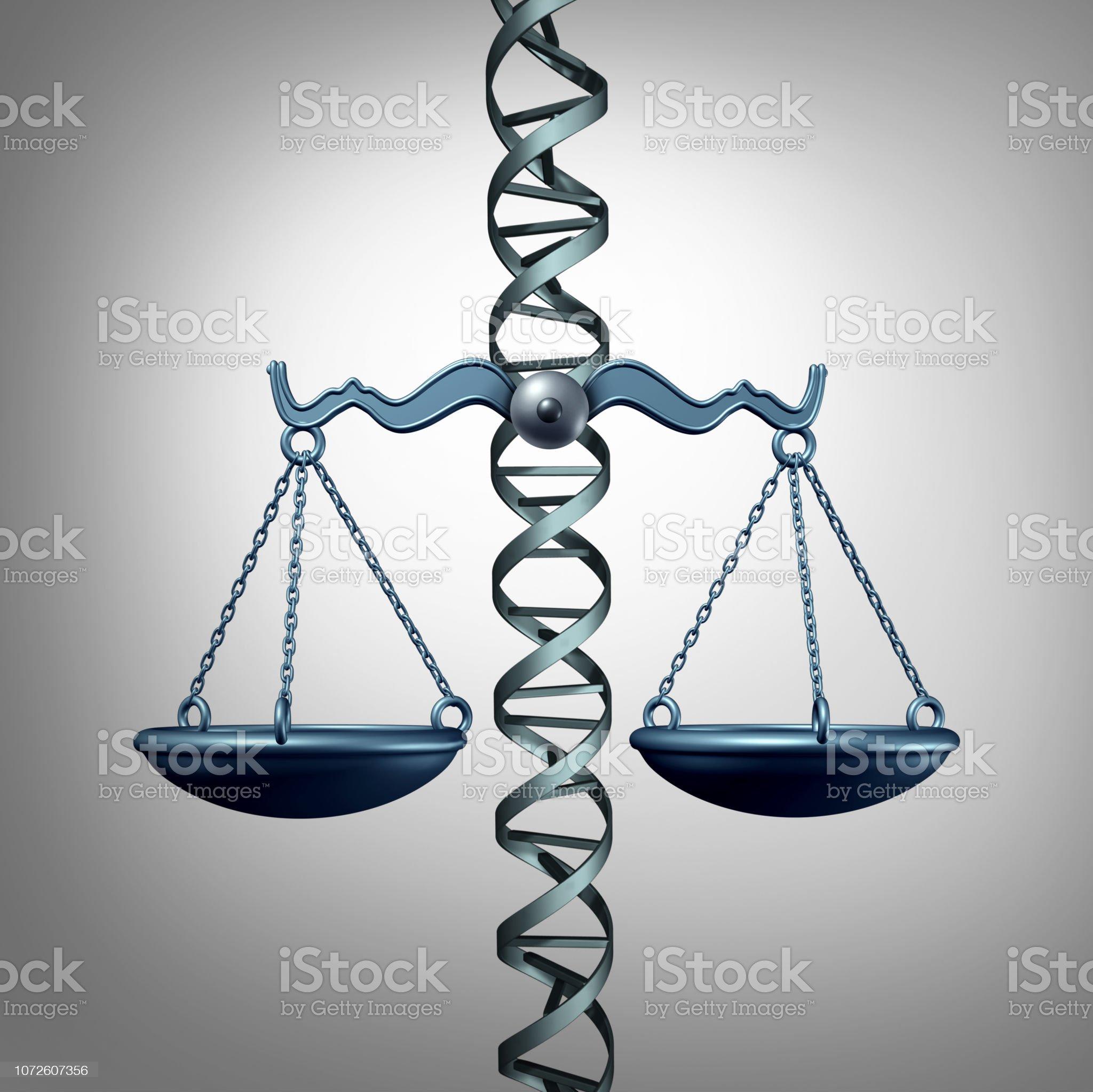 Bioética e a lei - Foto de stock de Saúde e Medicina royalty-free